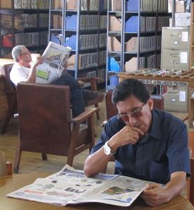 biblioteca.2jpg