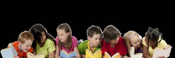 Line-of-Kids-Reading2