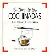cochinadas